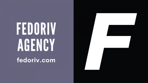 Fedoriv Agency