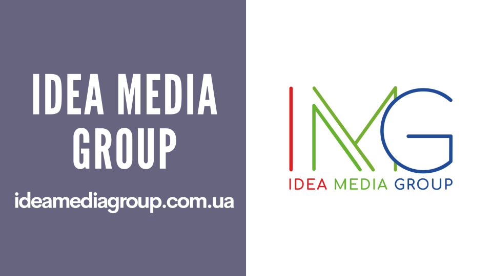 Idea Media Group